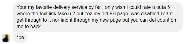FB-MSG4