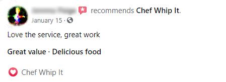 FB Review1